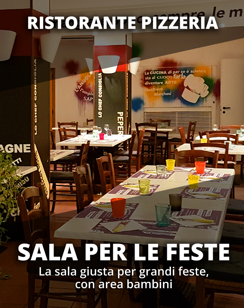 L Angolo Del Gusto Ristorante Pizzeria Firenze